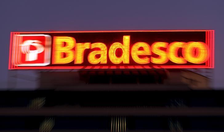 Bradesco wins Brazil approval for $5 2 billion purchase of