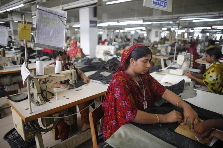 Bangladesh garment industry braces for fallout from Dhaka attack