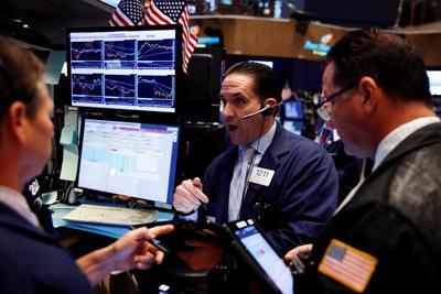 Wall Street scion Caspersen pleads guilty to $38 million