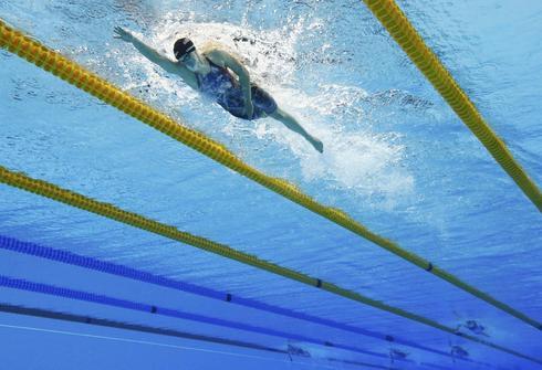 Rio Olympics: Day 7