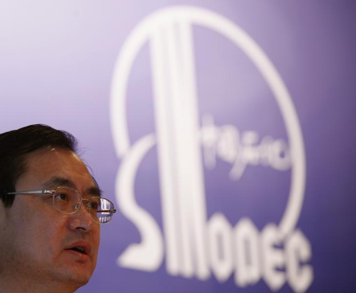 corporate governance at sinopec See the company profile for sinopec corp (0386hk) including business summary, industry/sector information, number of employees, business summary, corporate governance, key executives and their compensation.