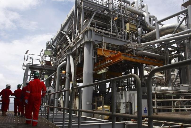 the nigeria oil industry essay The nigeria oil industry essay free essay: oil industry and nigerian development oil is one of the most valuable natural resources in the world today the oil.