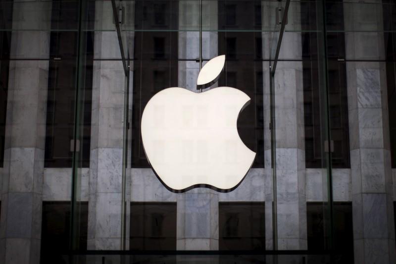 米アップル、眼鏡型端末への進出検討=通信社 - ロイター