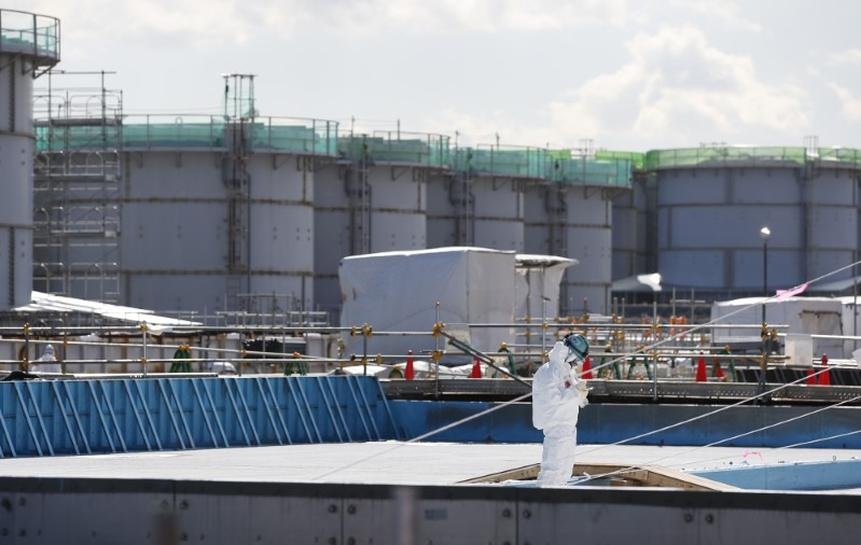 Japan nearly doubles Fukushima disaster-related cost to $188 billion