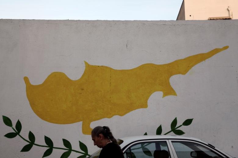 Cyprus leaders seek new U N  peace summit in early March