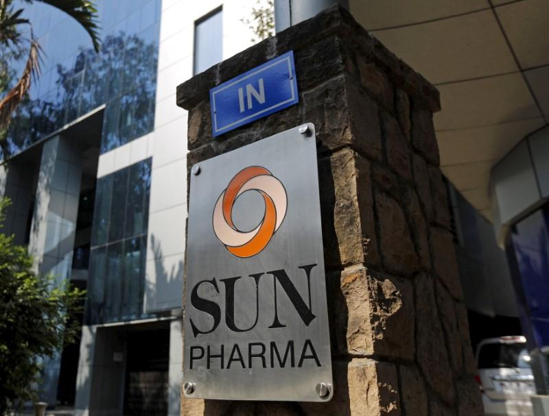 sun pharma report Sign in to report inappropriate content sign in statistics add translations 32,256 views 143 like this video dilip shanghvi | sun pharma.