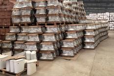 Fábrica de papel higiénico en Tangshan, provincia de Hebei, China, 18 nov, 2016. China está atenta a los planes del presidente Donald Trump de crear más empleos en Estados Unidos por medio de la creación o la reubicación de puestos en el país, pero Pekín no cambiará su estrategia general, dijo el ministro de Industria chino. REUTERS/Elias Glenn