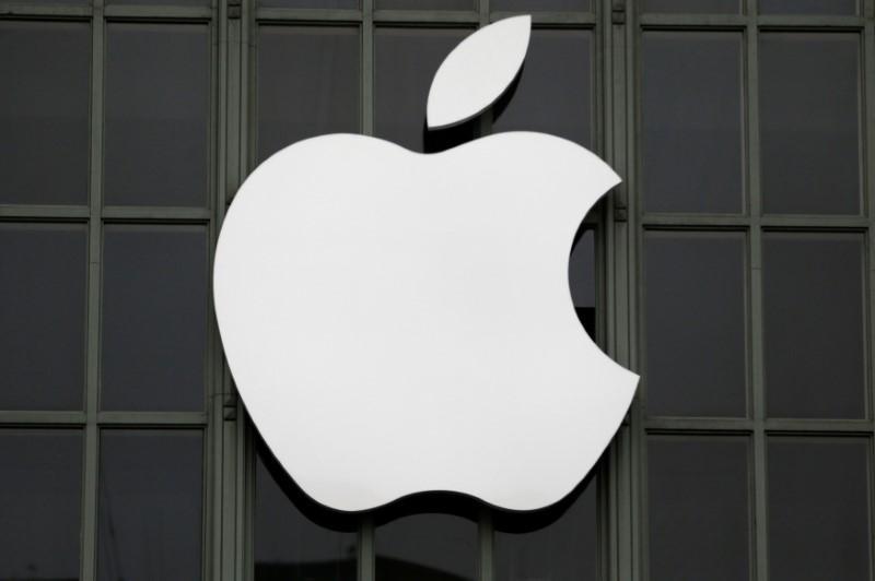 Apple, Google, Facebook skip legal challenge to new travel ban
