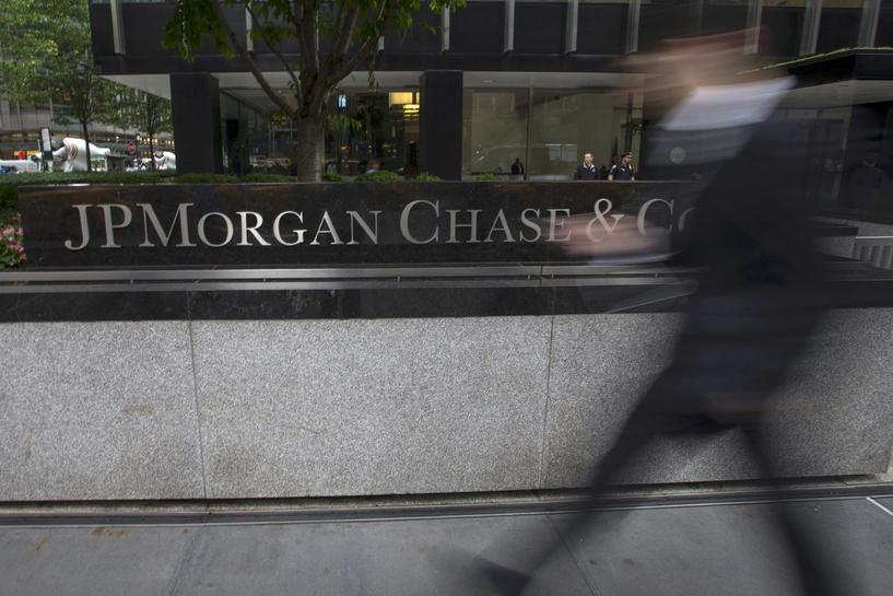 jp morgan co chase manhattan bank merger Notarized prior to the merger of chase manhattan into chase citing bank of new york mellon trust co v unger, 8th dist no jp morgan chase bank.