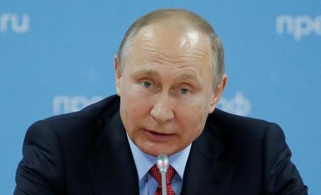 بوتين: روسيا مستعدة لبيع نظم صواريخ إس-400 لتركيا  ?m=02&d=20170601&t=2&i=1187115551&w=450&fh=&fw=&ll=&pl=&sq=&r=LYNXMPED503H3