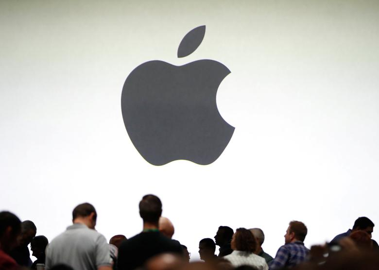 Tim Cook Asks Apple Employees to Work in Office Three Days a Week in September