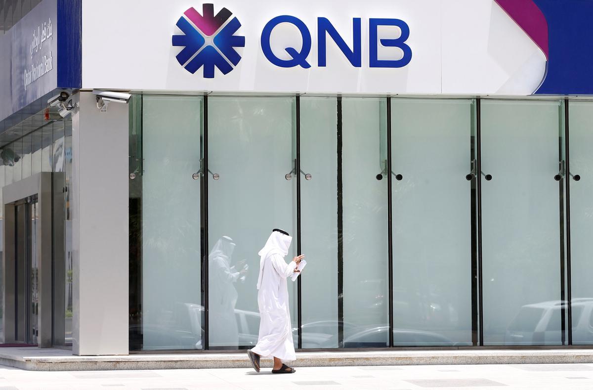 is forex trading legal in qatar