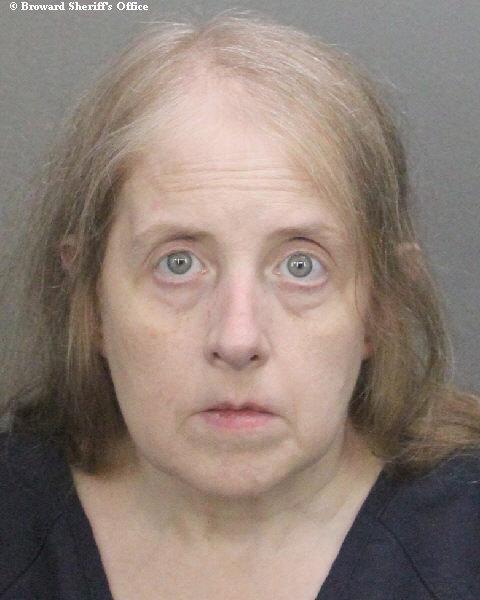 Florida woman sentenced for threatening parent of Sandy Hook