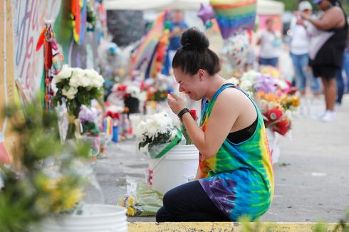A year after Orlando's Pulse nightclub massacre