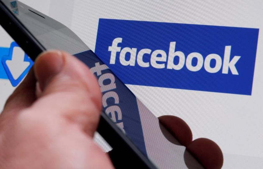 Facebook Discloses New Details on Removing Terrorism Content