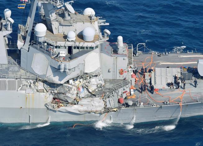 marina-sua-anunta-7-disparuti-si-un-ranit-de-la-bordul-navei-fitzgerald