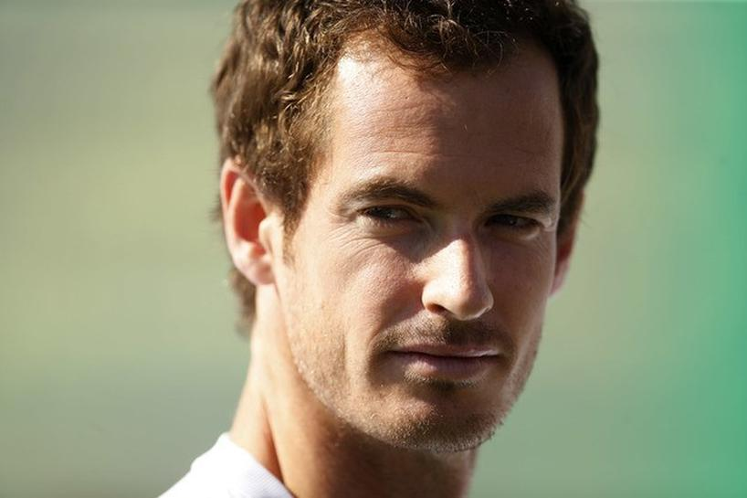 Murray hoping to make the most of last few competitions
