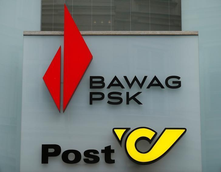 Bawag Advances Ipo Preparations Morgan Stanley Helps Sources