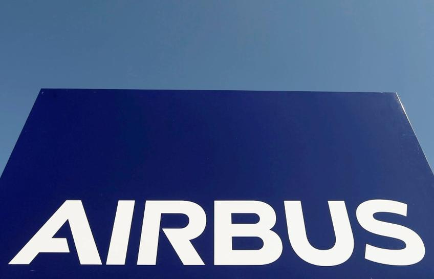 Iran's Airtour signs MoU for 45 A320neo Airbus aircraft