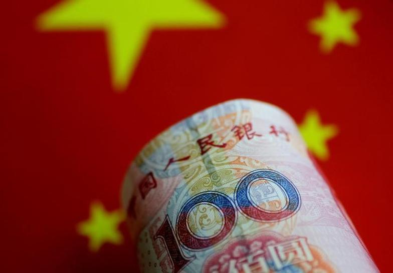 China metes out $100 million punishment to Russian-controlled fund for role in 2015 crash