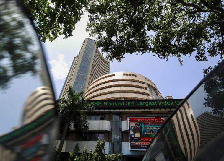 Indian markets closed on Monday for public holiday