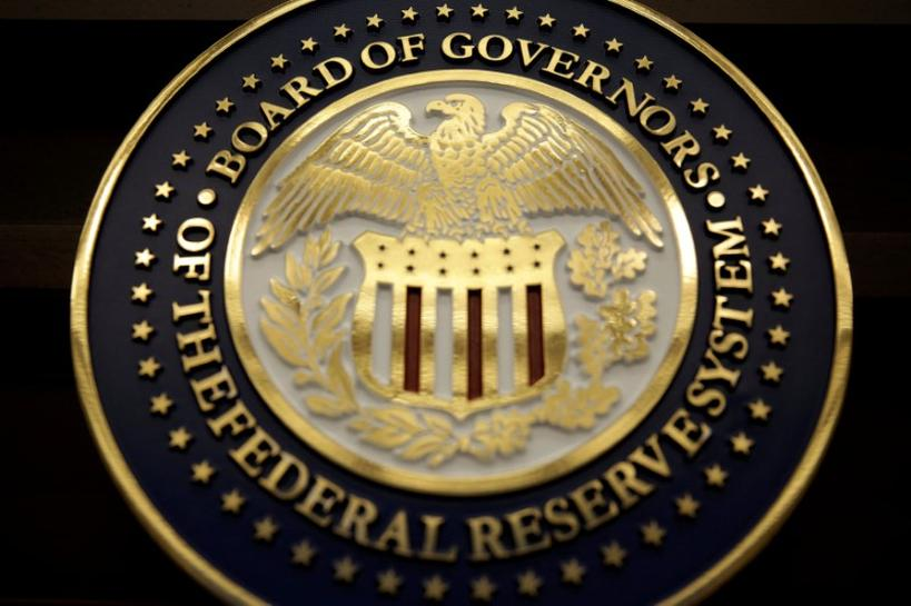 the federal reserve of the united United states federal reserve banks are not federal instrumentalities for held that a federal reserve bank is a federal instrumentality for purposes of.