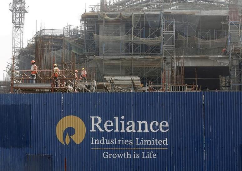 Reliance Industries to seek shareholder approval to raise $3.9 billion via debentures