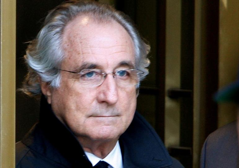 Madoff settlements reach $12 billion with new accords
