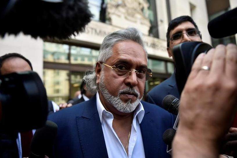 Motor racing: Vijay Mallya paves way for F1 team to be a force without India