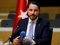 مقتل اثنين من مسؤولي الحزب الحاكم في تركيا وأكثر من 12 مسلحا ?m=02&d=20170702&t=2&i=1191333761&w=&fh=&fw=&ll=192&pl=155&sq=&r=LYNXMPED610B3