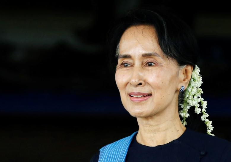 speechs atwood suu kyi Aung'san'suu'kyi • since'gender'revolution'the'speeches'portrayal'of'the''empowerment'of'women''guarantees'its atwood etc.