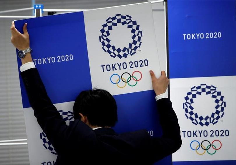 Asian Access Adjusts as Olympics Officials Reschedule 2020 Tokyo Summer Olympic Games