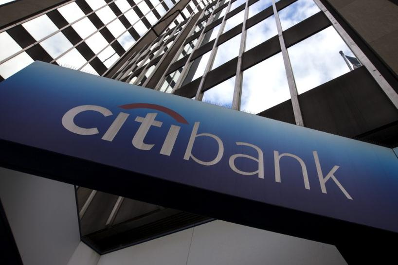 Didn't pay your Macy's bill? Expect a text from Citigroup