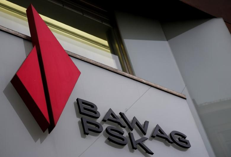 Austrias Bawag Psk Buys Germanys Suedwestbank Reuterscom