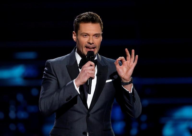 Ryan Seacrest to return as host of 'American Idol' reboot in