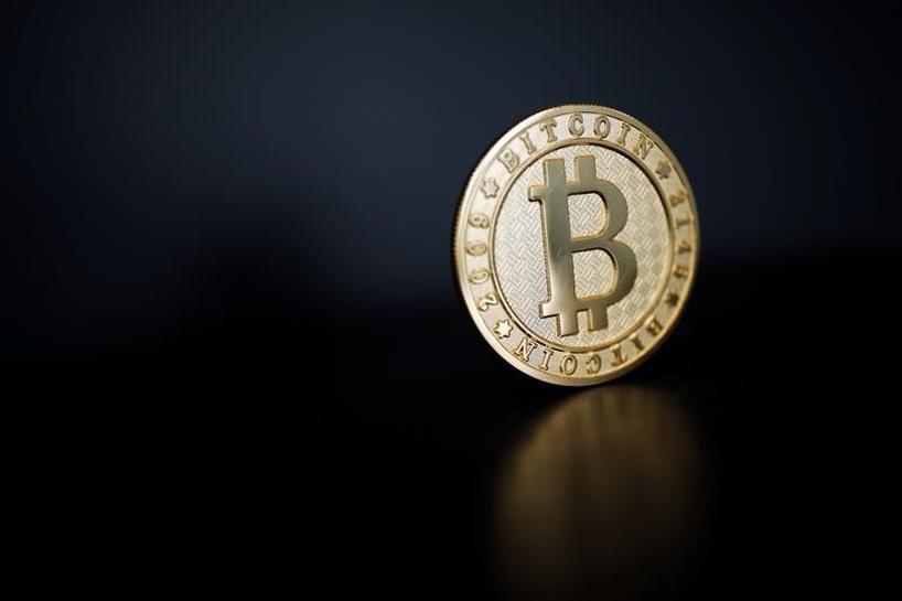 焦点:ビットコインで人に投資、仮想株式VALUは「あだ花」か