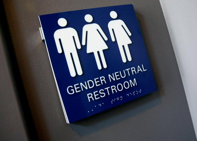 Pennsylvania School District To Let Transgender Students Use - Transgender bathrooms in schools