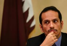 قطر توقع صفقة لشراء قطع بحرية من إيطاليا بقيمة 5 مليارات يورو ?m=02&d=20170802&t=2&i=1195451589&w=&fh=&fw=&ll=192&pl=155&sq=&r=LYNXMPED710SD