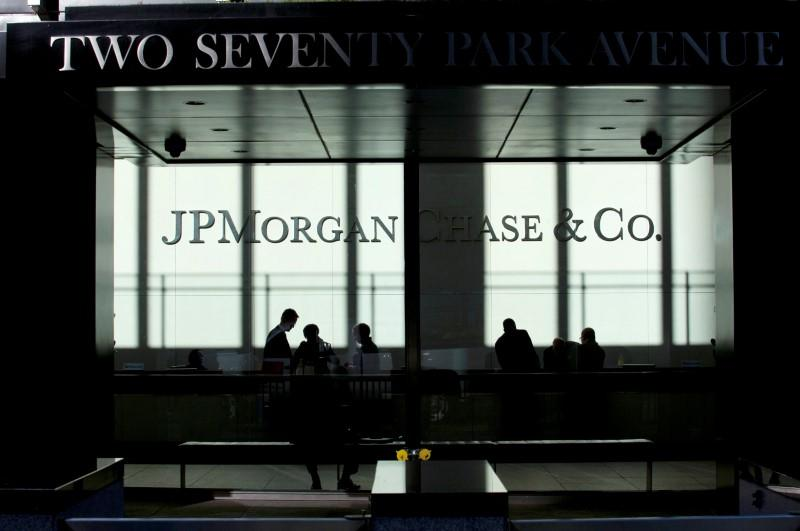 JP Morgan Asset Management says will absorb research costs
