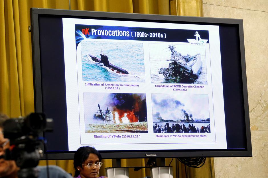 Image result for U.S. seeks 'concerted action' through sanctions