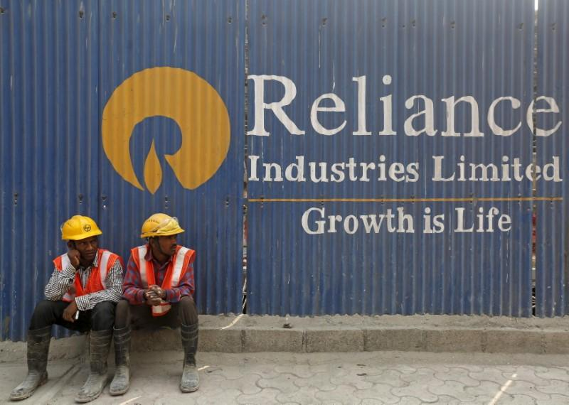 Exclusive: India's Reliance plans major expansion at world's largest