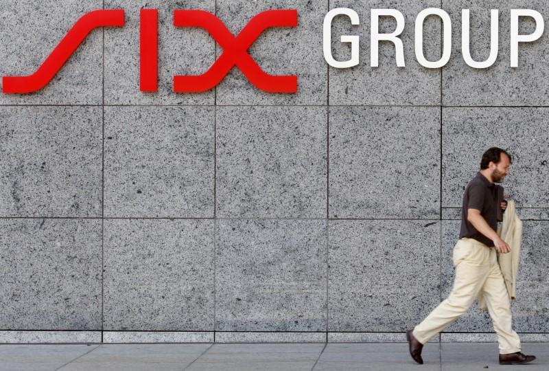 Swiss tax on stock options