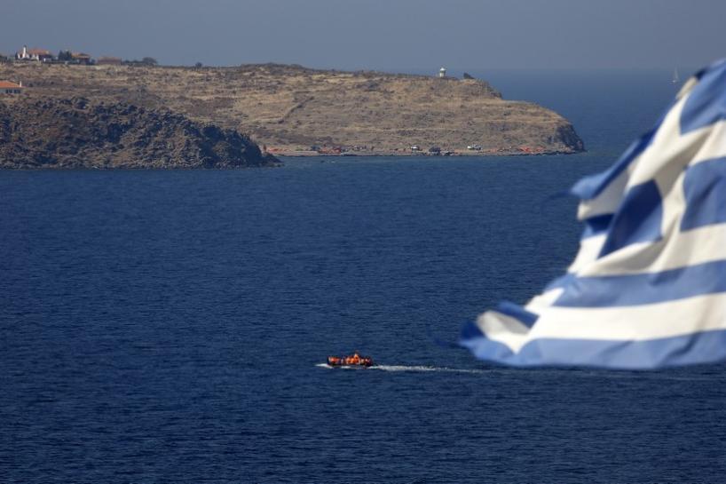 Greek court's rejection of asylum appeals sets bad precedent: Amnesty