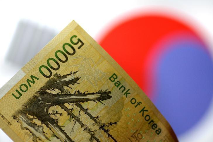 Managing North Korea risks utmost priority for economy