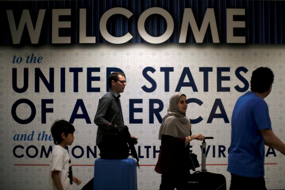 Trump administration red tape tangles up visas for skilled
