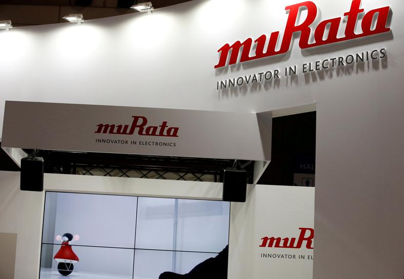 Japan's Murata aims for profitable battery biz in 2-3 years: CEO