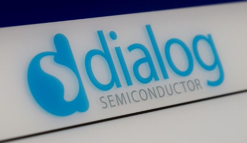 Image result for Dialog Semiconductor to buy Silego to expand into Internet of Things