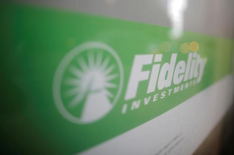 Fidelity tests virtual reality for customer service training