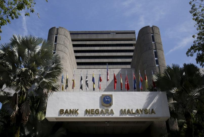 ASEAN renews currency swap deal to provide $2 billion support: Malaysia central bank