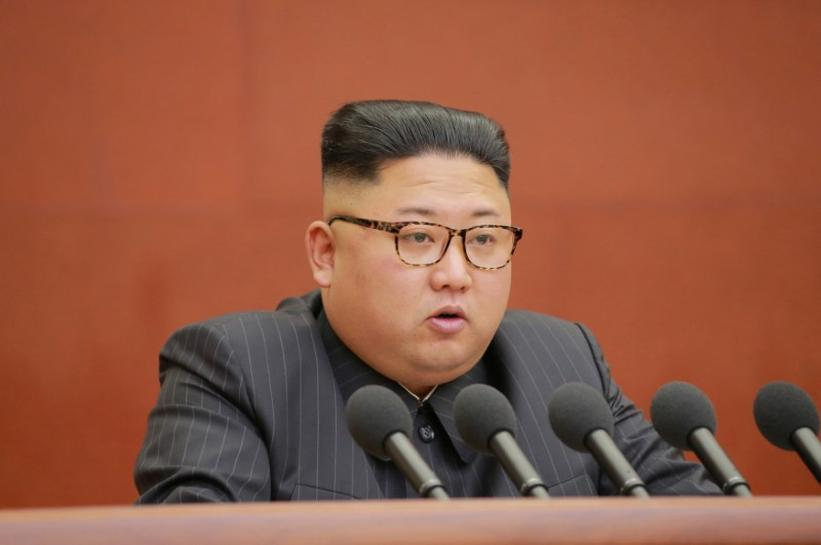 check out dbf2d 19cd5 SEOUL (Reuters) - South Korea is considering levying its own sanctions on  North Korea as the isolated state ramps up tension with its missile and  nuclear ...